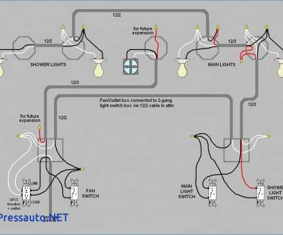 [FK_0262] Wiring Diagram Daisy Chain Wiring Diagram Daisy