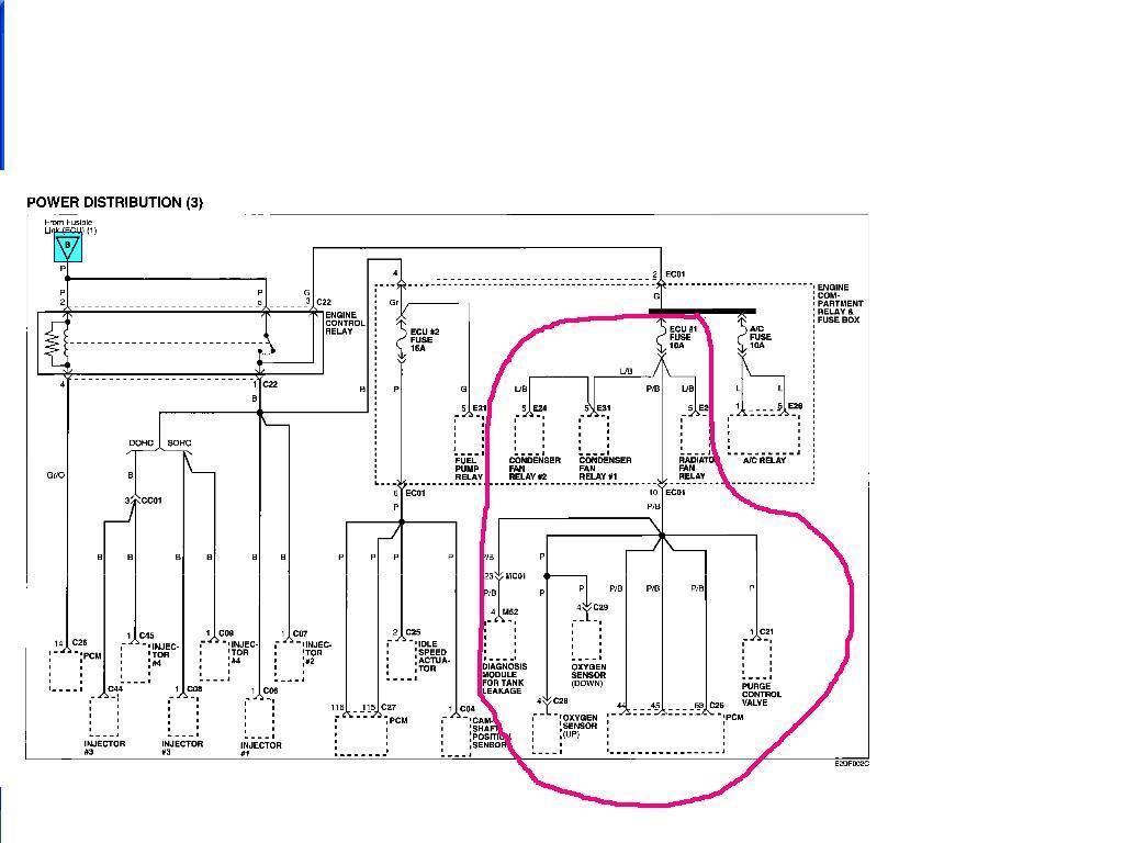 [VN_5833] Bmw 30 Engine Diagram Wiring Diagram