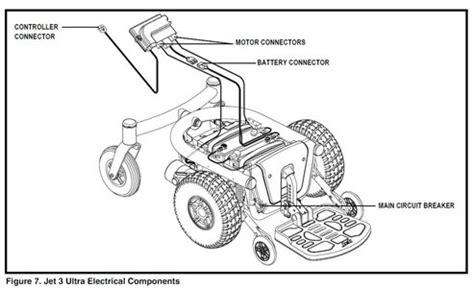 [YF_3806] Ferguson Tractors 400 Series Repair Manuals