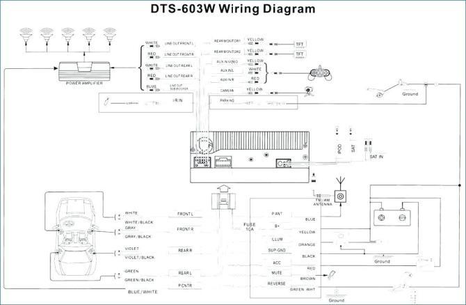 ma2667 2000 chevrolet cavalier radio wiring diagram