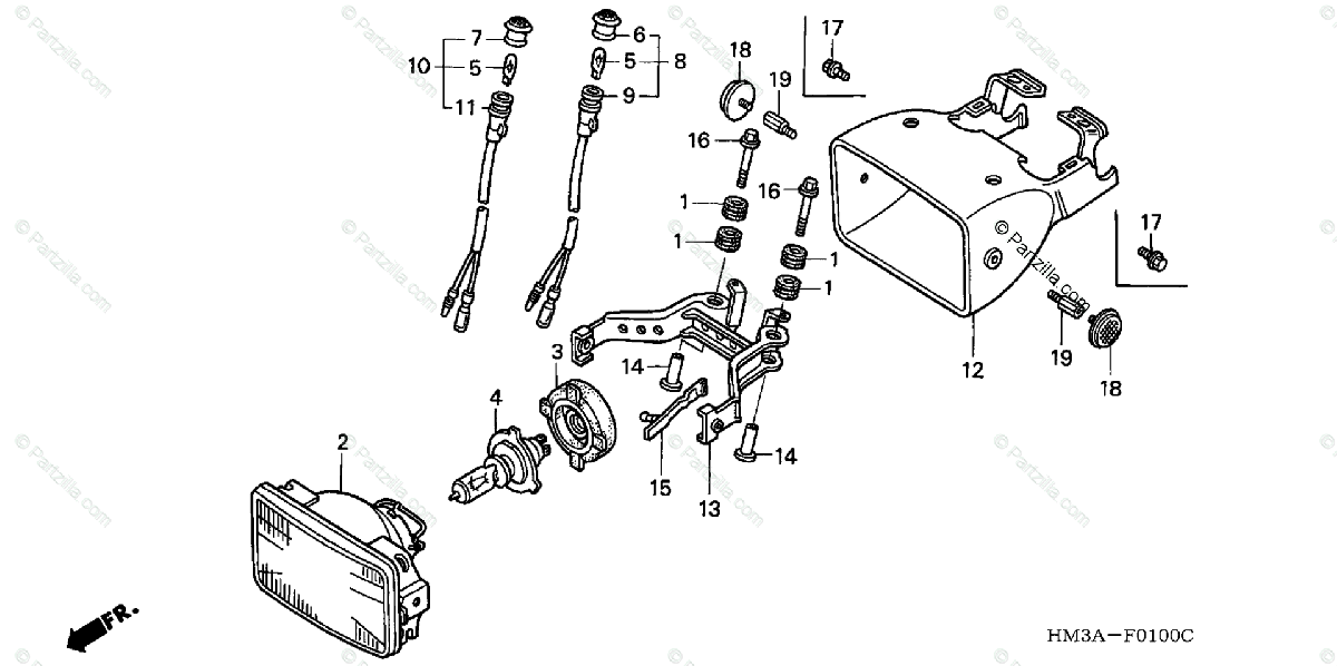 [XM_9110] Wiring Diagram For Poulan 300Ex Wiring Diagram