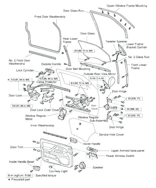 [FC_6225] Lock Parts Diagram Related Keywords Suggestions
