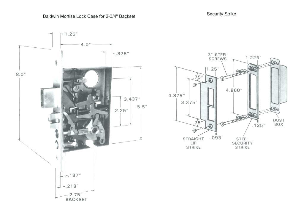 [KG_5062] Door Lock Parts Diagram Door Lock Parts Diagram