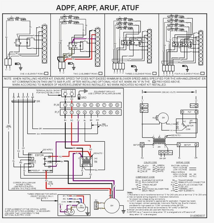 [NA_5285] Furnace Wiring Diagram Moreover Coleman Gas
