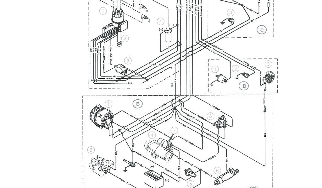 [KL_2701] Trim Position Sensor Wiring Diagram Trim Senders
