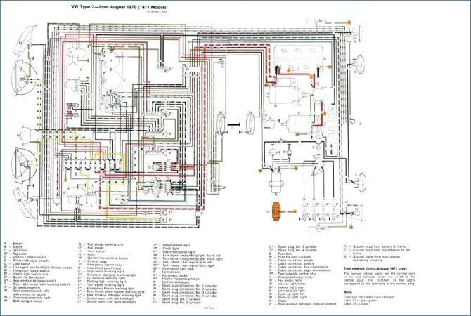 peterbilt 378 wiring schematic basic electrical wiring