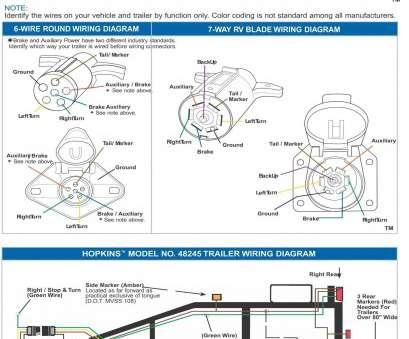 xs7591 wiring diagram for titan trailer schematic wiring