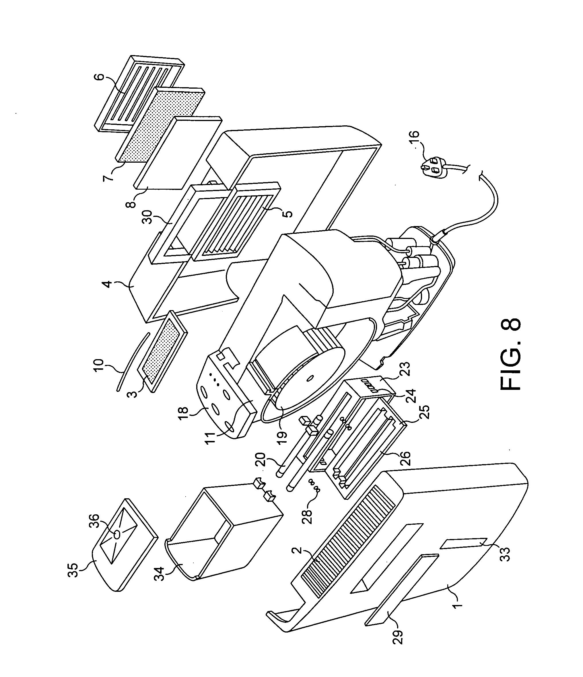 Square D 2601Ag2 Wiring Diagram Database