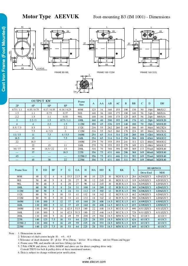 et0447 teco air conditioner wiring diagram free diagram