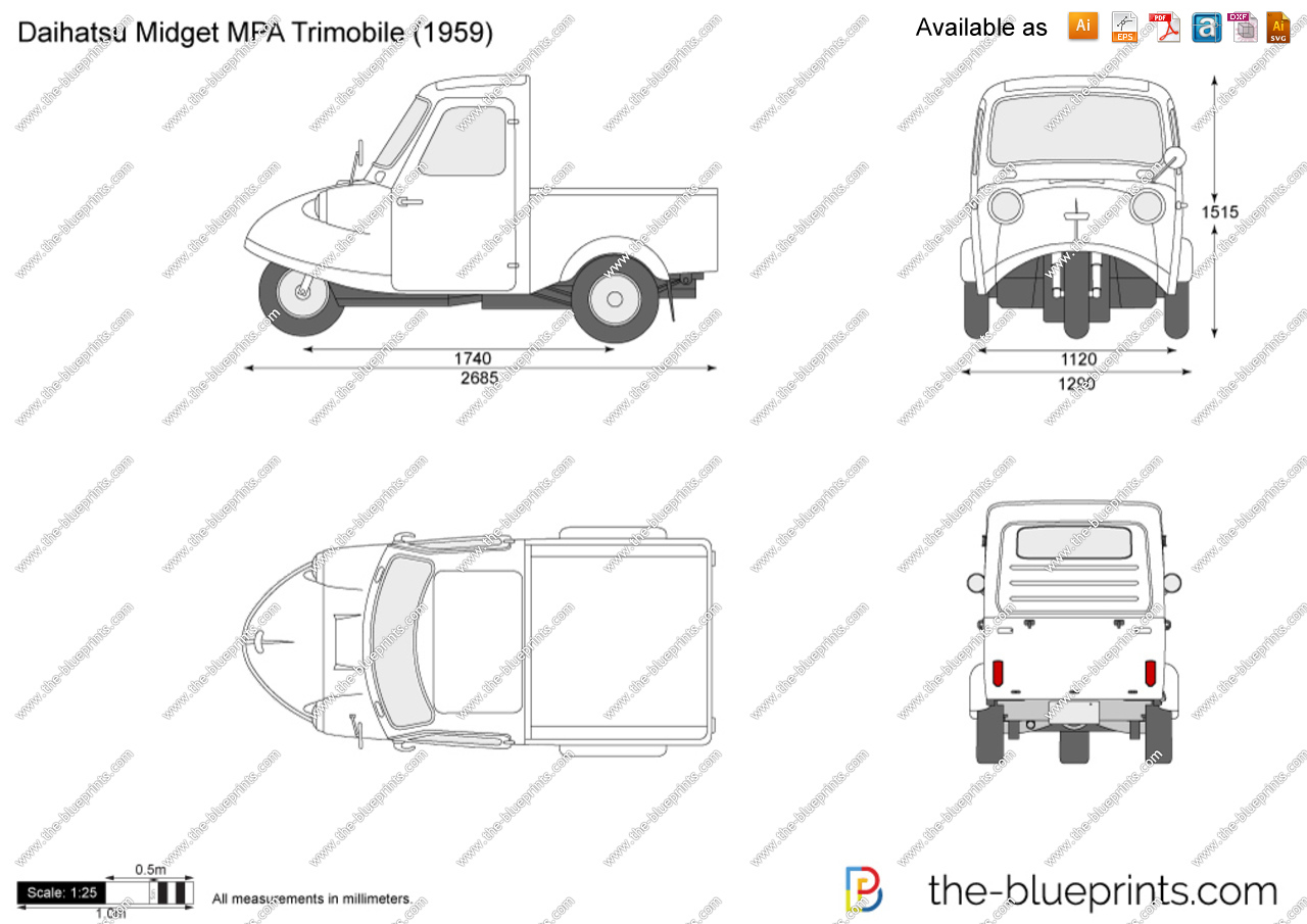 [EL_4536] Daihatsu Hijet Vacuum Hose Diagram Free Download