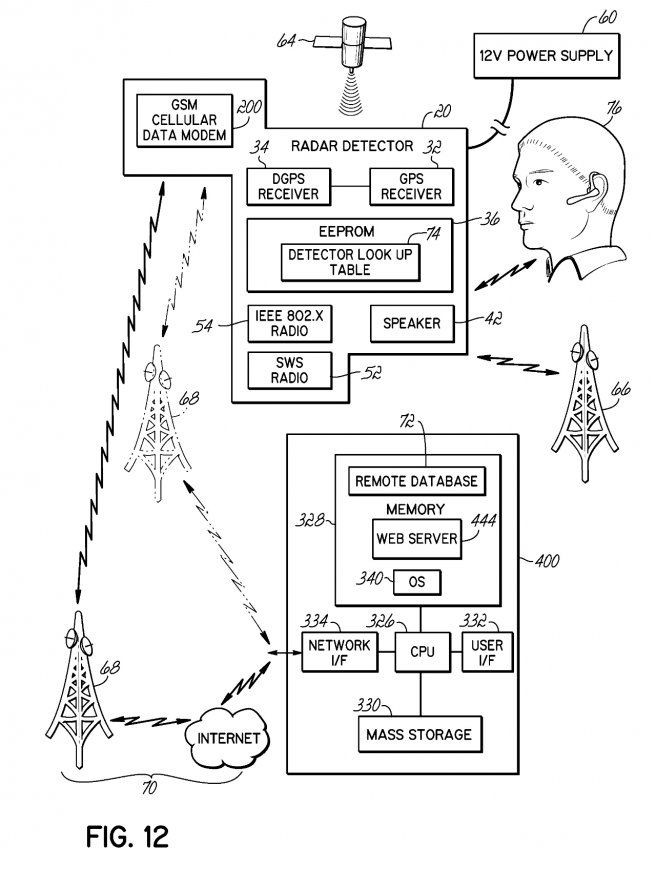 [BV_8308] Daihatsu Hijet Vacuum Hose Diagram Free Download