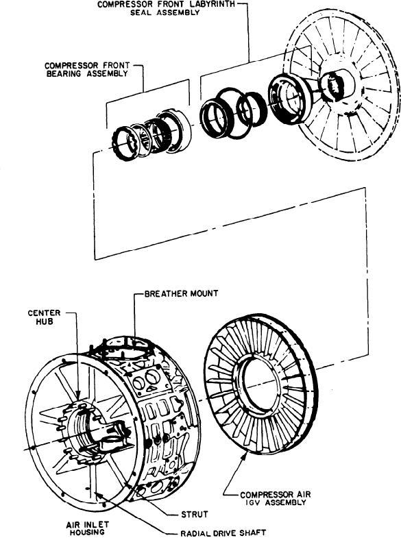 [DIAGRAM] F414 Engine Diagram