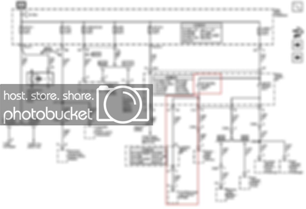 [EY_1030] Cadillac Srx V6 Engine Diagram Wiring Diagram