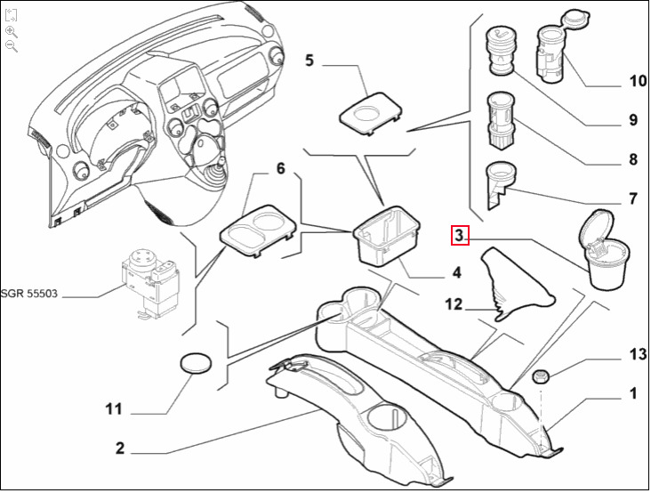 [GZ_8904] Diagram Likewise Bobcat Hydraulic Pump Diagram