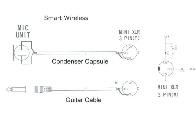 rl4530 diagram moreover balanced xlr wiring diagram on