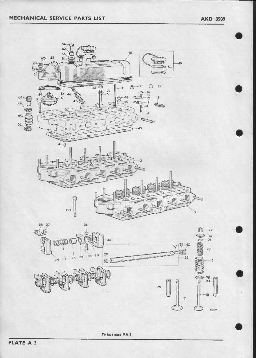 [RC_9105] Mini Cooper Engine Parts Diagram Download Diagram