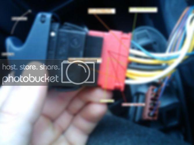 em6867 renault clio 1 2 wiring diagram schematic wiring