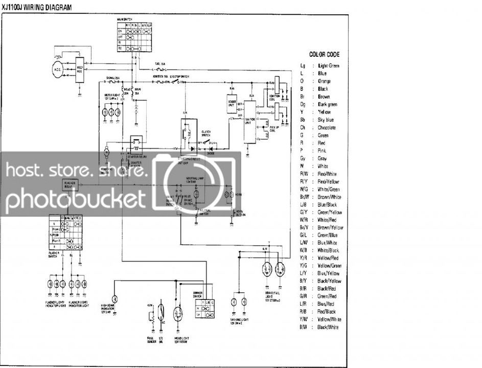 [DIAGRAM] Isuzu Frr 550 Wiring Diagram FULL Version HD