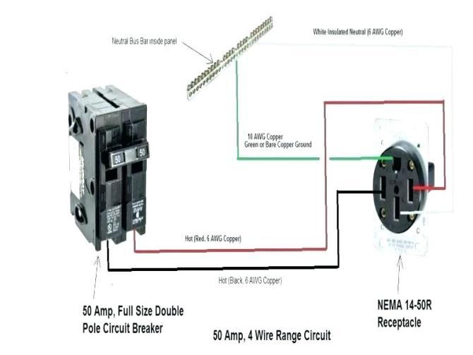 rv 30 amp to 50 wiring diagram prizm fuse diagram for 1995