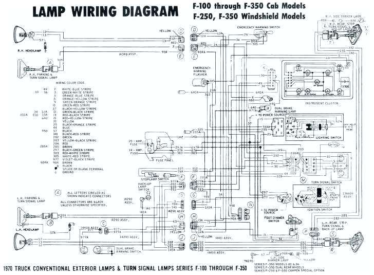 [DZ_9522] E46 Wiring Diagram Engine Free Diagram