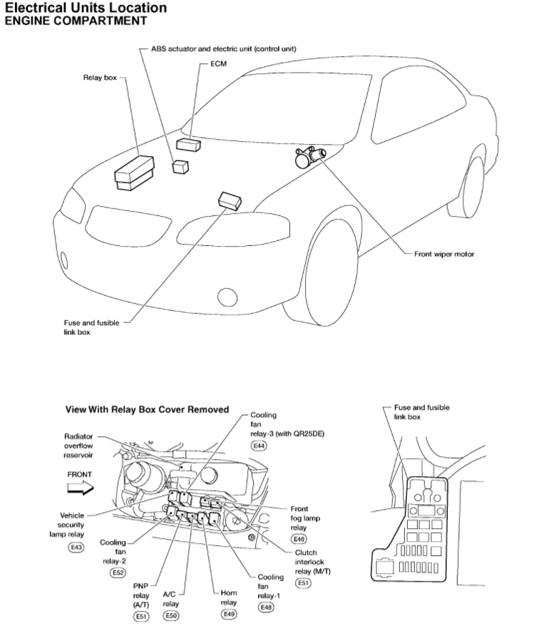 [BK_2483] Honda Civic Radiator Fan Switch Schematic Wiring
