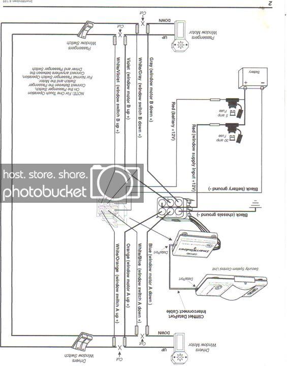 [DIAGRAM] K40 Diffuser G5 Wiring Diagram FULL Version HD