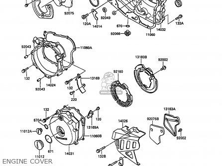 1999 Ezgo Wiring Diagram / Diagram 1997 Ezgo Wiring