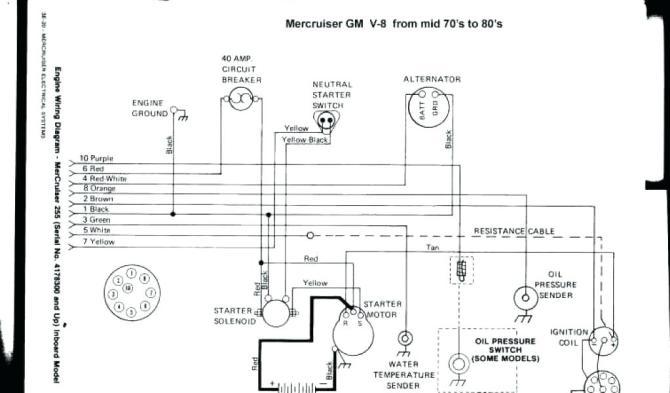 ez1315 7 4 mercruiser engine wiring diagram wiring diagram