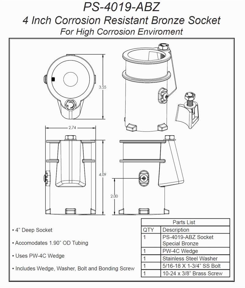 [KS_6273] Ao Smith Pool Pump Motor Parts Diagram Together