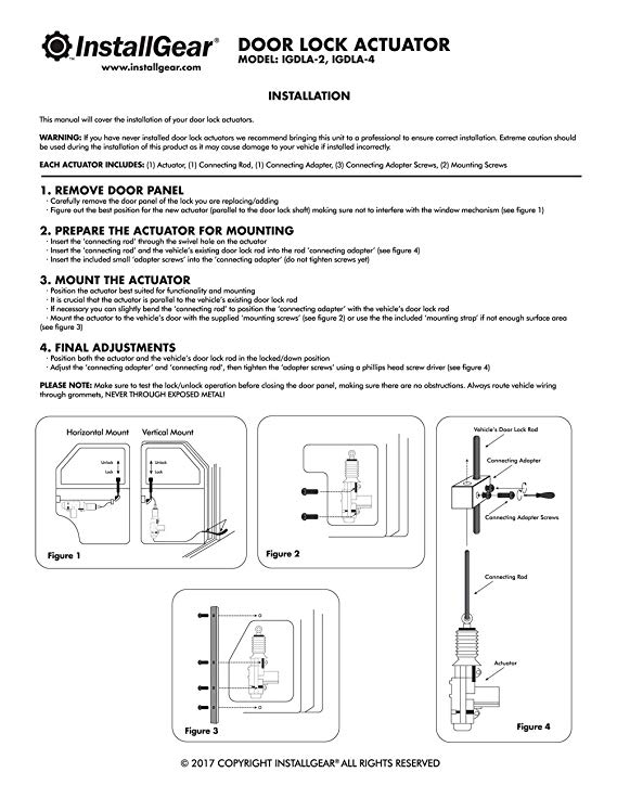 ts7403 central locking actuator wiring diagram wiring diagram