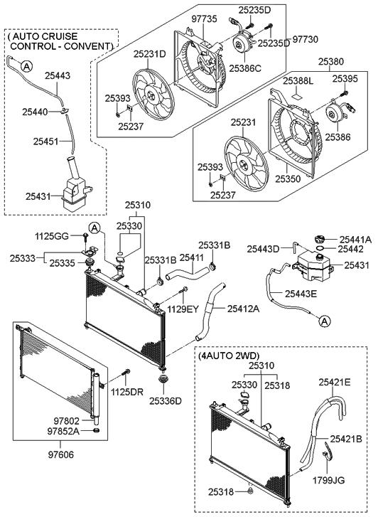 [OC_6994] Hyundai Accent Engine Diagram On 2008 Hyundai