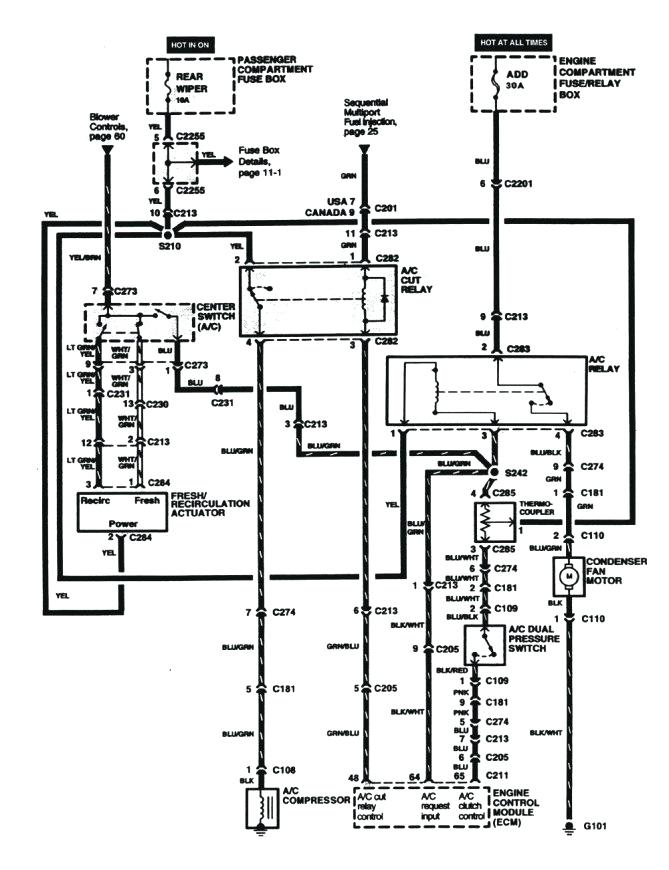 Kw T680 Fuse Panel Diagram : 2014 Kw T680 Need The Fuses