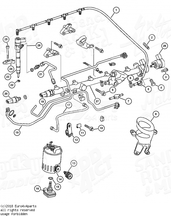 2004 Jeep Grand Cherokee Evap System Diagram : grand, cherokee, system, diagram, XF_0466], Grand, Cherokee, System, Diagram, Schematic, Wiring