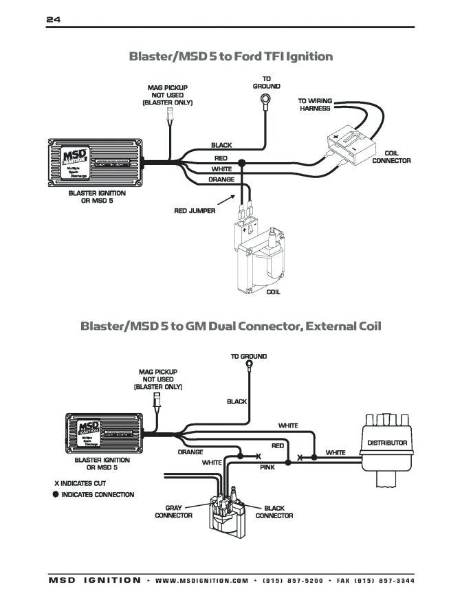 Mallory Unilite Distributor Wiring Diagram : mallory, unilite, distributor, wiring, diagram, Unilite, Distributor, Wiring, Diagram, Free-colab, Free-colab.pennyapp.it