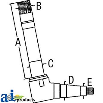 [DO_2014] Tractor Wiring Diagram Additionally Ford New