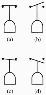 [EC_6980] Switch Symbol Download Diagram