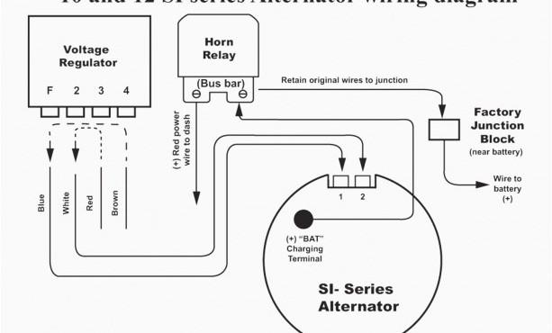 [FS_4897] Farmall 140 12V Wiring Diagram Wiring Diagram