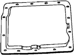[HV_3323] Fmx Transmission Wiring Diagram Download Diagram