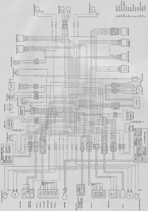 diagram database  just the best diagram database website