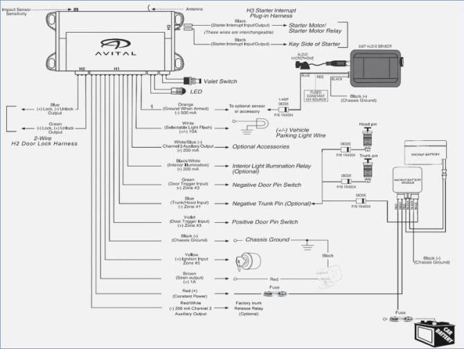 diagram viper 5101 wiring diagram full version hd quality
