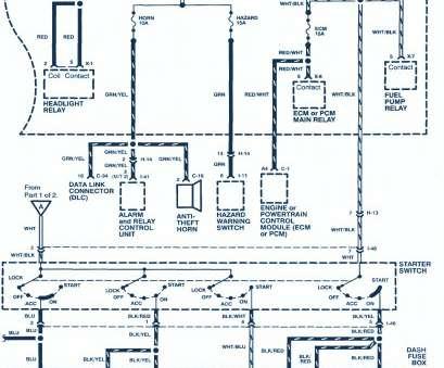 md9315 isuzu npr starter wiring diagram on gm wiring