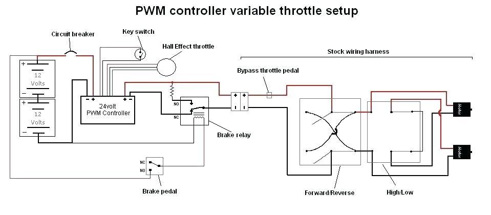 [CA_6821] Rzr Wiring Diagram Download Diagram