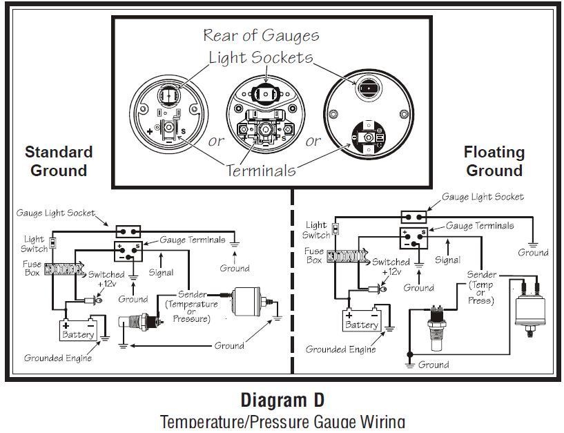 [FE_5280] Wiring Diagram For John Deere 318 Schematic Wiring