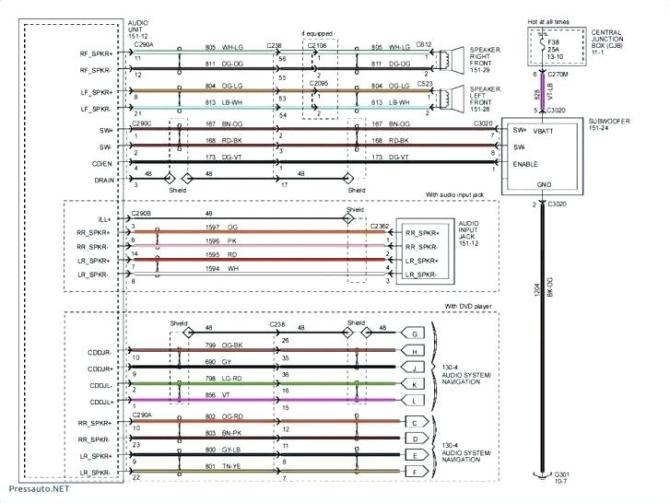 tb5360 wiring diagrams for sony car stereo wiring diagram