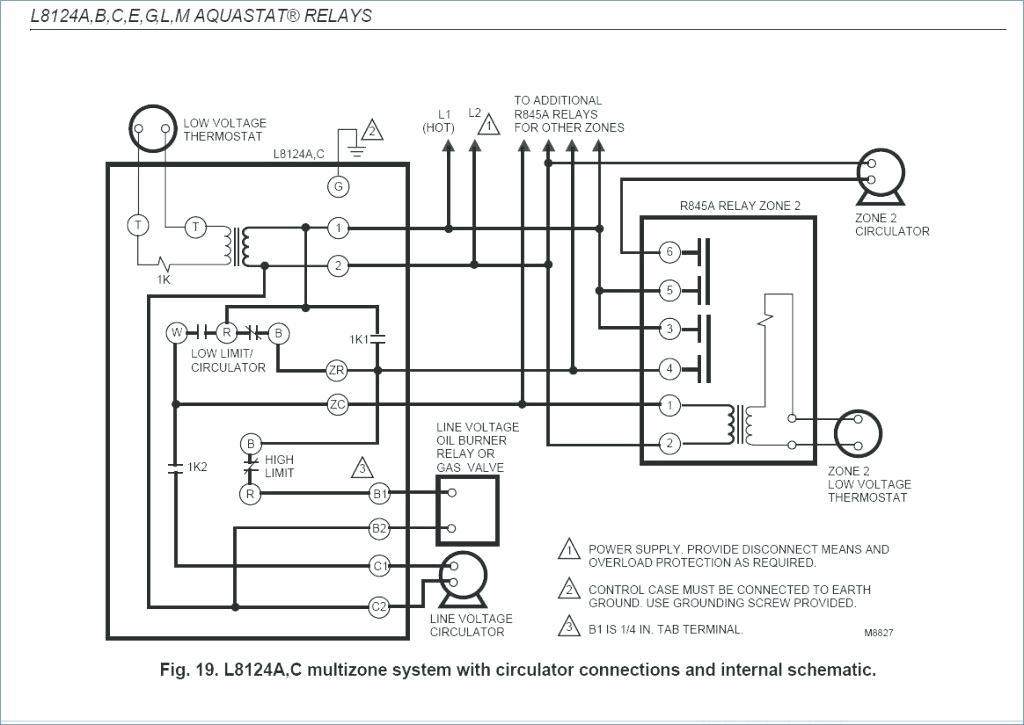 [DIAGRAM] Ge Rr7 Relay Wiring Diagram FULL Version HD