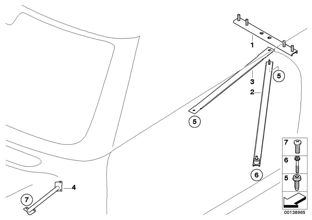 [MO_5784] Engine Diagram Mini Cooper Fuse Box Diagram 2009