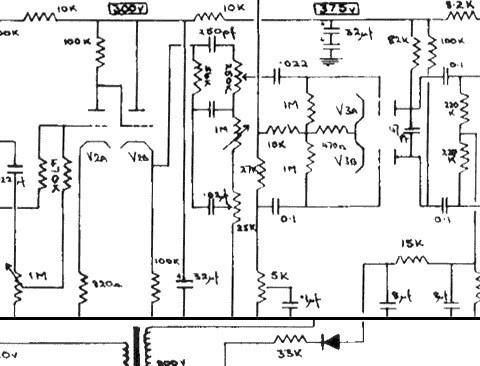 [TZ_0399] Ducati 1199 Panigale Wiring Diagram Schematic Wiring