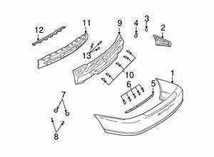 [CT_9064] 2002 Buick Century Parts Diagrams Auto Parts