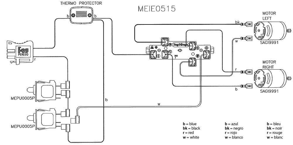 [ST_6482] Rzr Engine Schematics Wiring Diagram