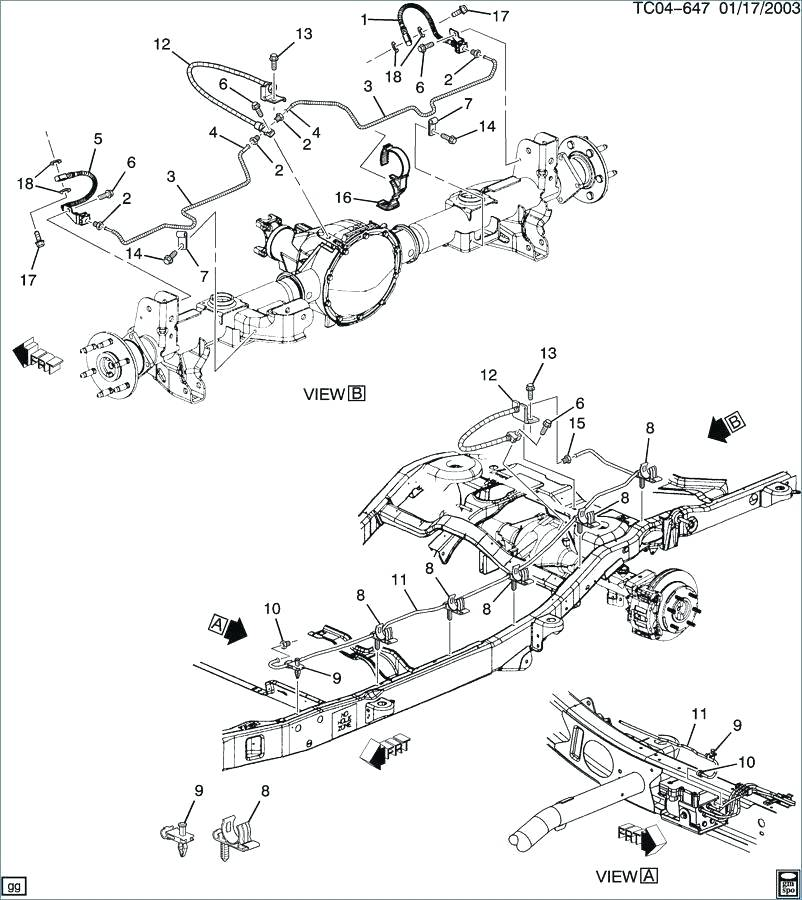[CS_3030] Cadillac Escalade Engine Diagram Wiring Diagram